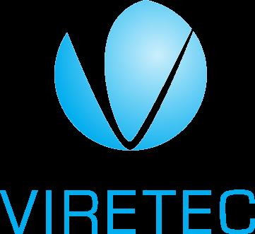 Viretec